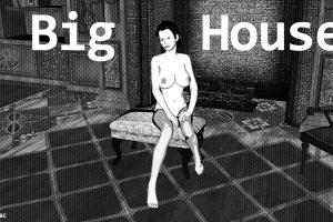 Free giantess gallery